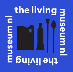 The Living Museum NL