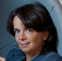 Ellen de Lange