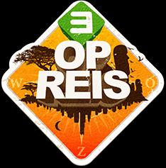 logo_3opreis