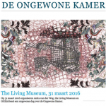 The Living Museum Netherlands